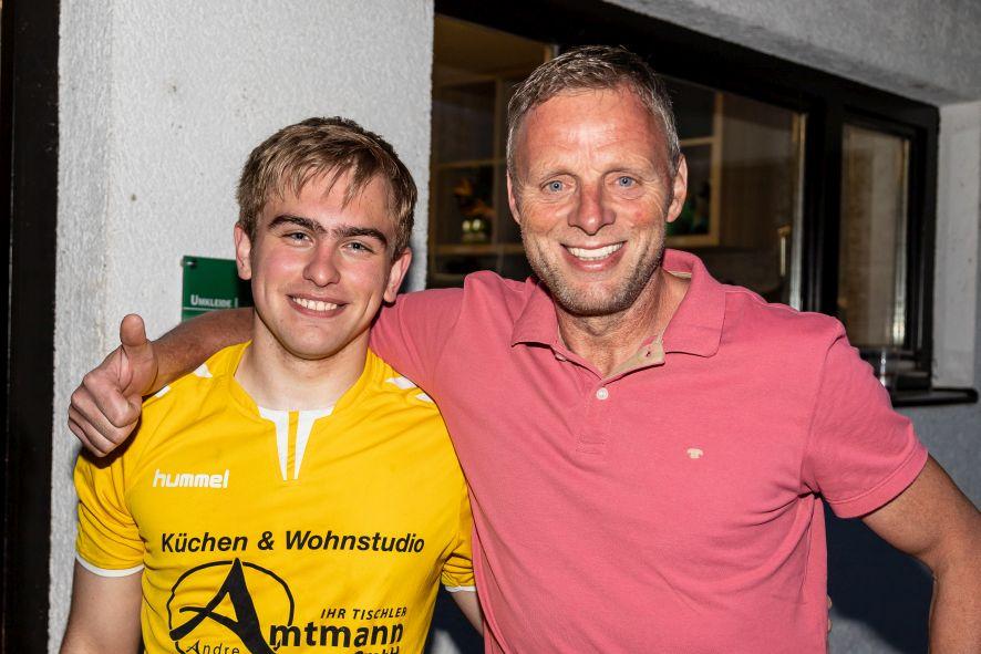 FB_KM_2019_FJ_Wolfsberg_053