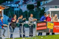 FB_KM_2019_FJ_Wolfsberg_051