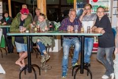 FB_KM_2019_FJ_Wolfsberg_054