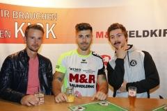FB_KM_2017_H_Bleiburg 081