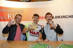 FB_KM_2017_H_Bleiburg 082