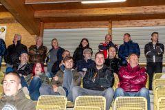 FB_KM_2019_H_Bleiburg_026