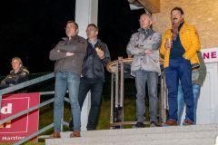 FB_KM_2019_H_Bleiburg_032