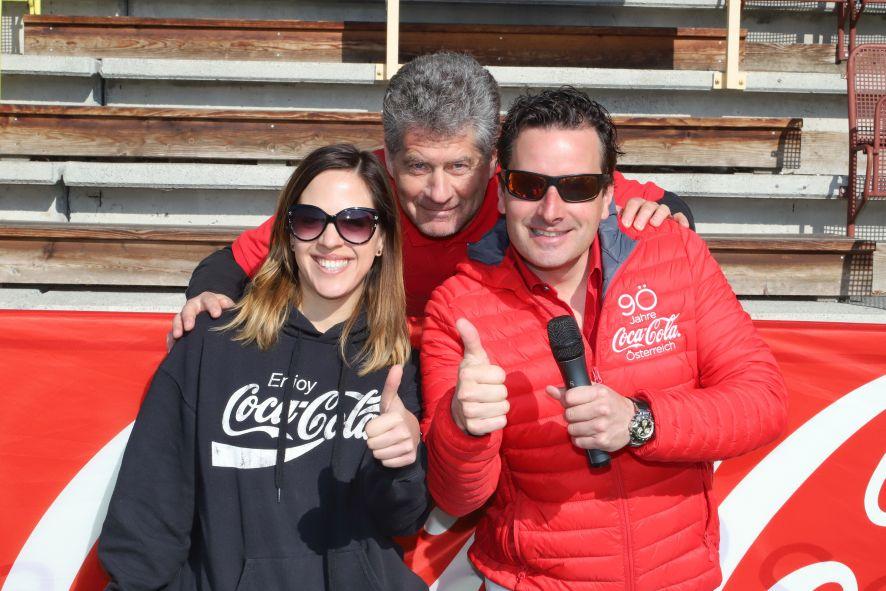 FB_NW_2019_FJ_Coca-Cola-Cup_002