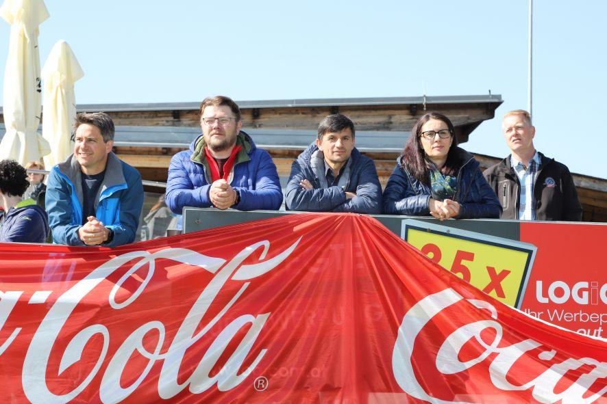 FB_NW_2019_FJ_Coca-Cola-Cup_025