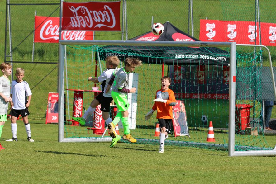 FB_NW_2019_FJ_Coca-Cola-Cup_032