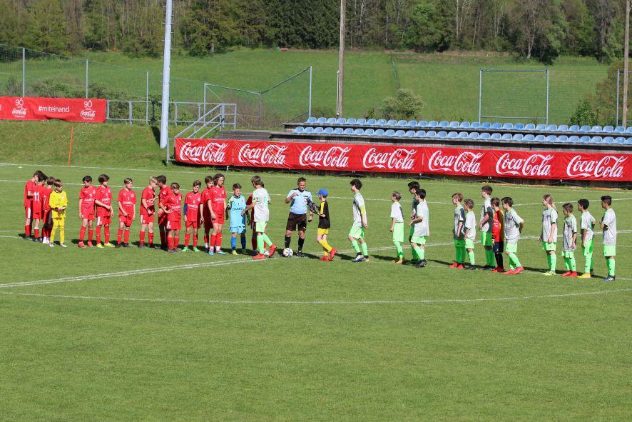 FB_NW_2019_FJ_Coca-Cola-Cup_062