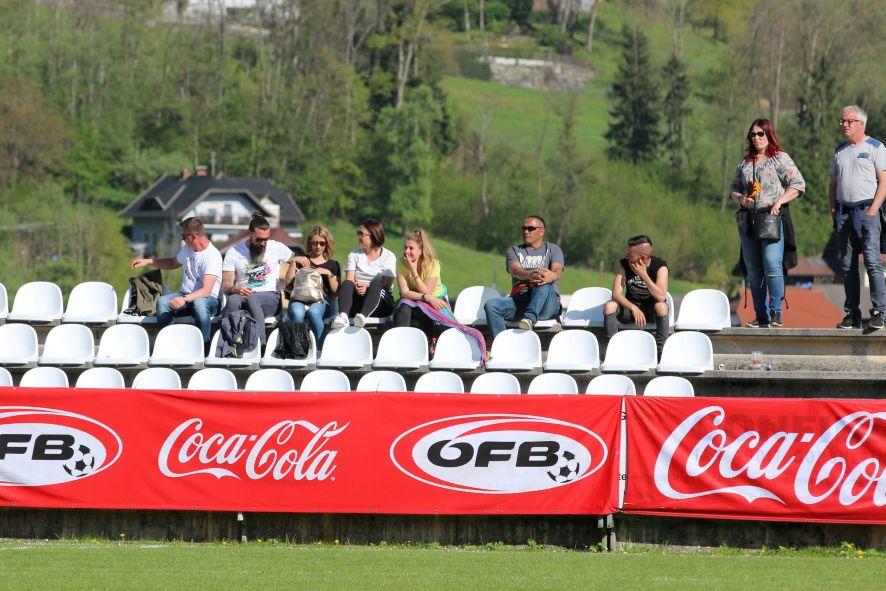 FB_NW_2019_FJ_Coca-Cola-Cup_063