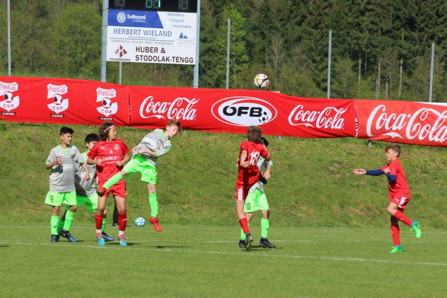 FB_NW_2019_FJ_Coca-Cola-Cup_066