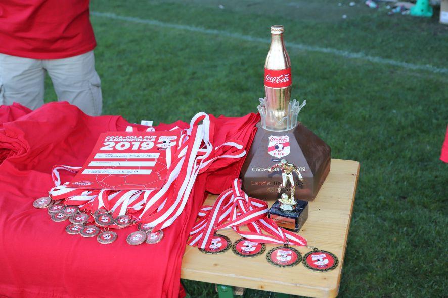 FB_NW_2019_FJ_Coca-Cola-Cup_094