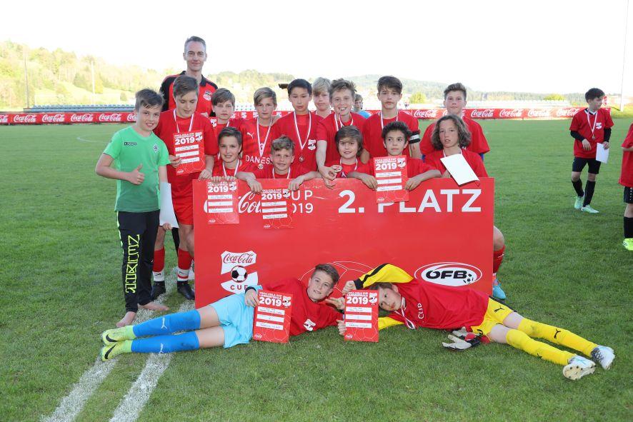 FB_NW_2019_FJ_Coca-Cola-Cup_100