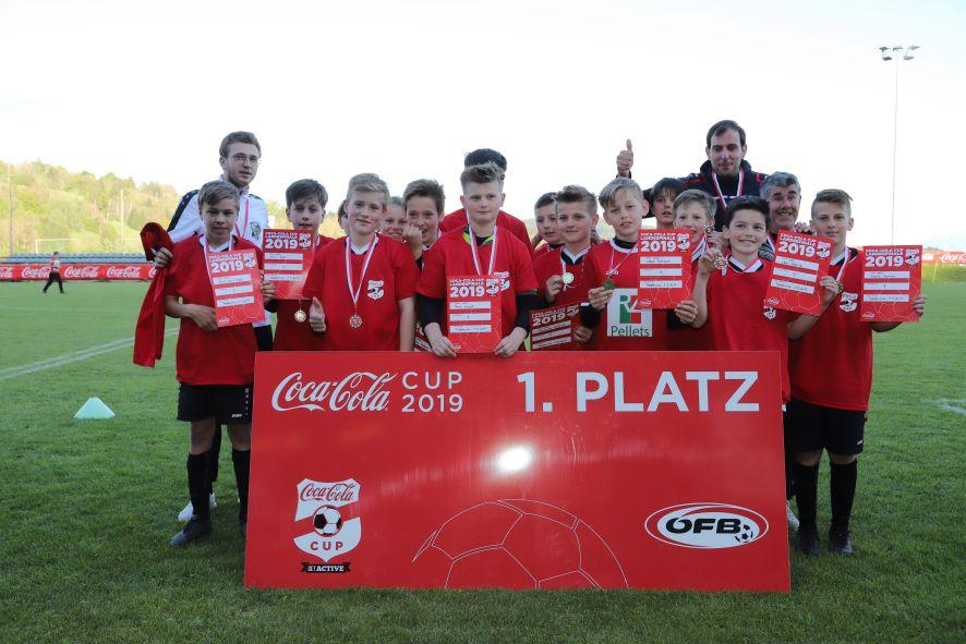 FB_NW_2019_FJ_Coca-Cola-Cup_101