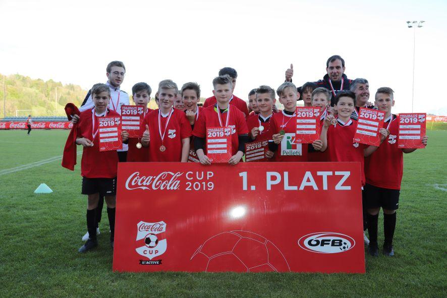 FB_NW_2019_FJ_Coca-Cola-Cup_102