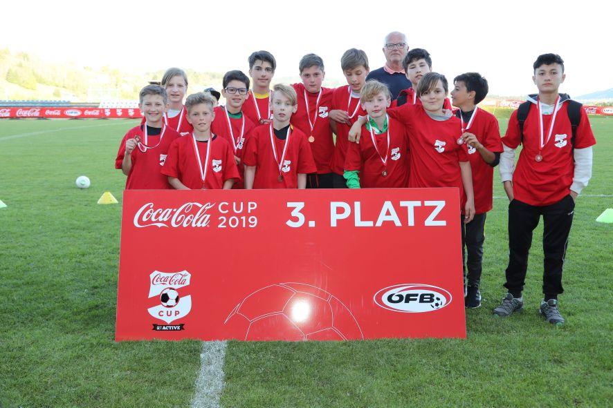 FB_NW_2019_FJ_Coca-Cola-Cup_103