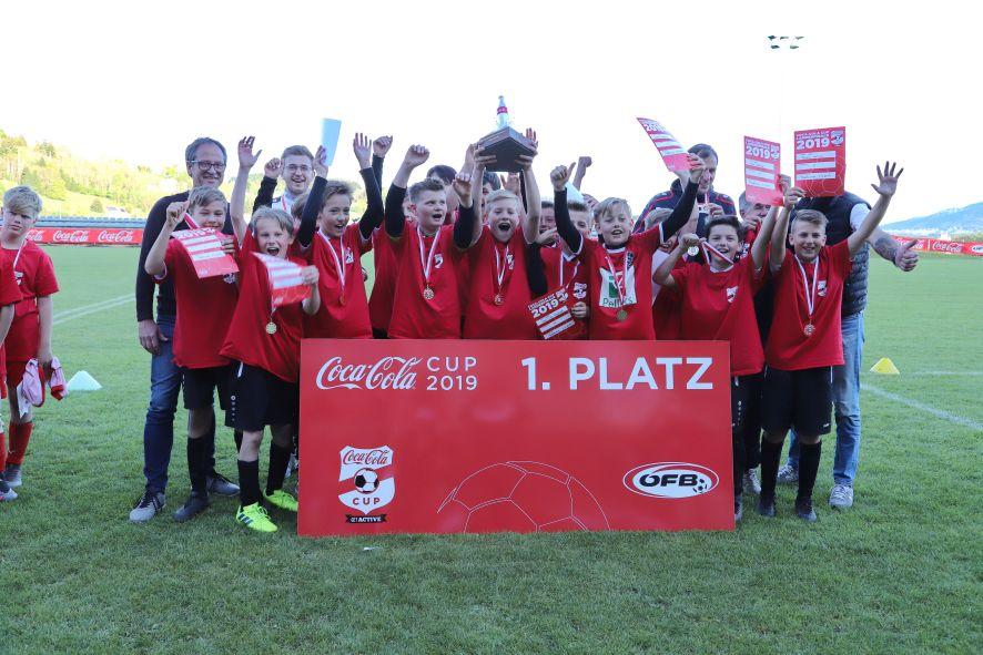 FB_NW_2019_FJ_Coca-Cola-Cup_105