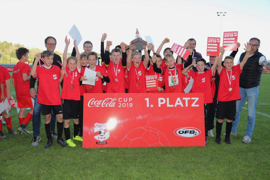 FB_NW_2019_FJ_Coca-Cola-Cup_106