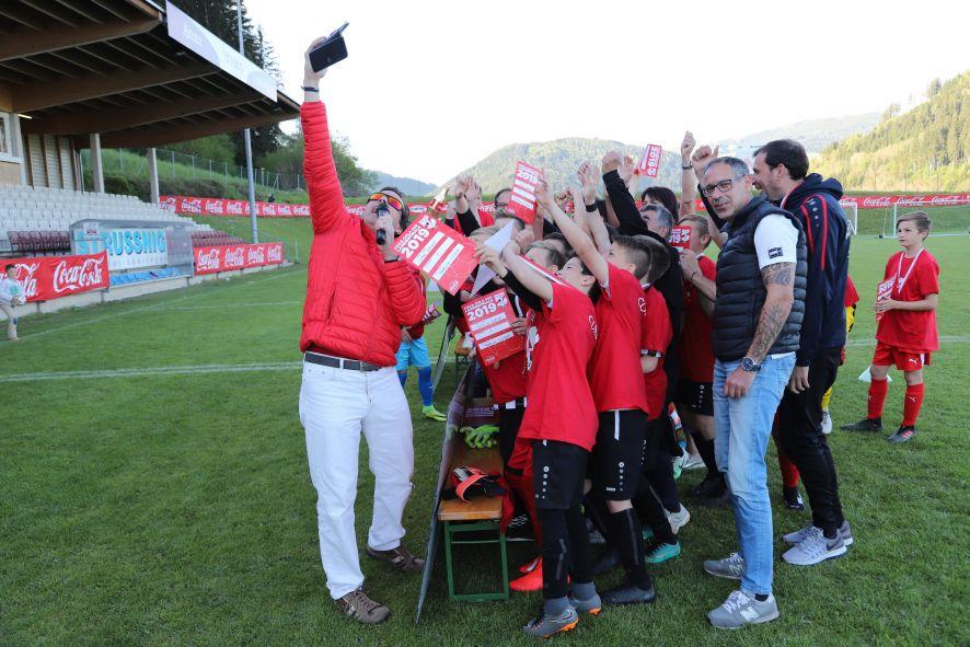 FB_NW_2019_FJ_Coca-Cola-Cup_107