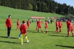 FB_NW_2019_FJ_Coca-Cola-Cup_012