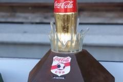 FB_NW_2019_FJ_Coca-Cola-Cup_079