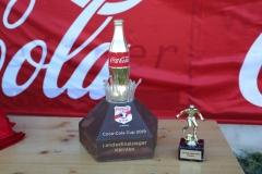 FB_NW_2019_FJ_Coca-Cola-Cup_085