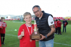 FB_NW_2019_FJ_Coca-Cola-Cup_104