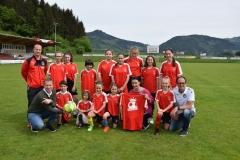 FB_Damen_2018_KFV Cup Finale_002
