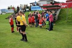FB_Damen_2018_KFV Cup Finale_003