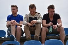 FB_Damen_2018_KFV Cup Finale_011