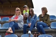 FB_Damen_2018_KFV Cup Finale_013