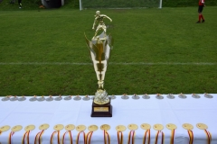 FB_Damen_2018_KFV Cup Finale_017