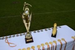 FB_Damen_2018_KFV Cup Finale_020