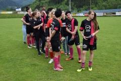 FB_Damen_2018_KFV Cup Finale_024