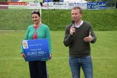 FB_Damen_2018_KFV Cup Finale_027