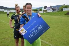 FB_Damen_2018_KFV Cup Finale_029
