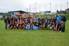 FB_Damen_2018_KFV Cup Finale_041