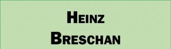 Breschan