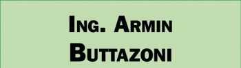 Buttazoni Armin