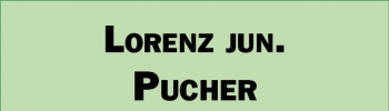 Pucher jun.