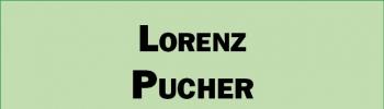 Pucher