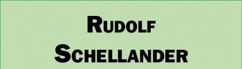 Schellander Rudolf