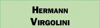 Virgolini