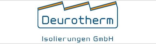 Deurotherm