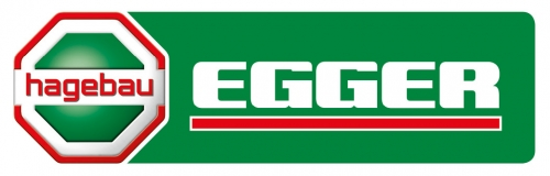 Hagebau Egger
