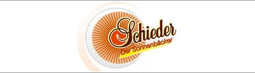 Schieder_2016