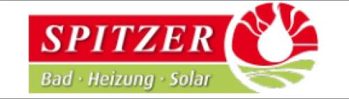 Spitzer_2016