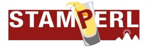 Stamperl_2019