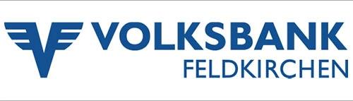 Volksbank_2016