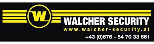Walcher_2016
