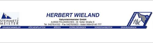 Wieland_2016