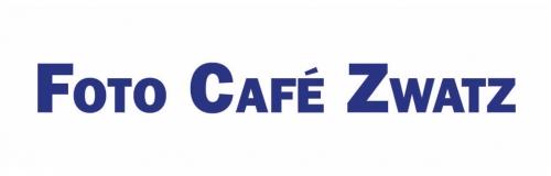 Zwatz
